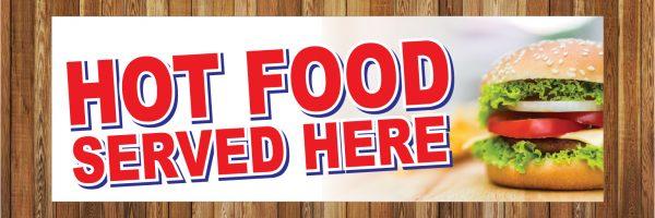 Uk Budged Food